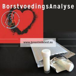 Borstvoedingsanalyse-b