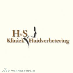 Vierkant-kader-HS