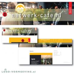Vierkant-kader-Netwerk-cafe