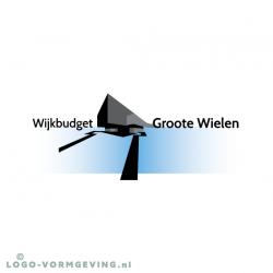 Vierkant-kader-Wijkbudget